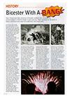 Garth Gazette 6