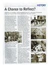Garth Gazette 7