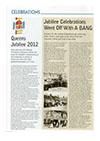 Garth Gazette 10