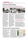 Garth Gazette 14
