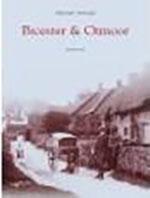 Bicester & Otmoor