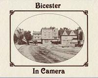 Bicester in Camera