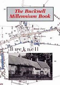The Bucknell Millennium Book