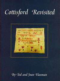Cottisford Revisited