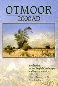 Otmoor 2000AD