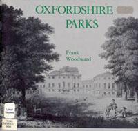 Oxfordshire Parks