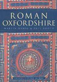Roman Oxfordshire