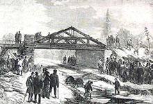 24/12/1874