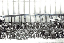 //1918