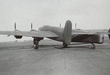 //1939